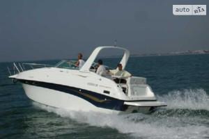 Eurocrown 268 268 CR
