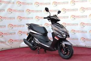 Fada Jog YB125T-3