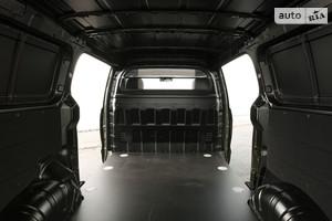 Hyundai H1 груз. 2.5D MT (136 л.с.) (3s) base