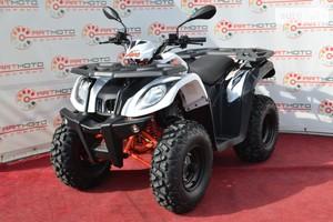 Kayo Bull 200