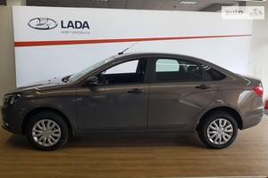 Lada Vesta 1.6 MT (106 л.с.) GFL11 Classic Start BC9/T02/T70/T04
