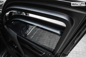 Lexus LX 570 AT (367 л.с.) Sport +