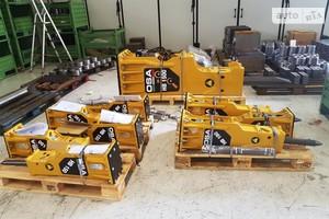 OSA HB 3000 HB Heavy
