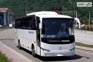 Otokar Doruk 220T