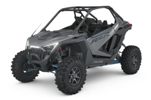 Polaris RZR Pro XP Ultimate