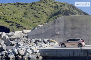 SEAT Ibiza 1.0 TSI MT (95 л.с.) Style