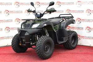 Shineray Rover 250