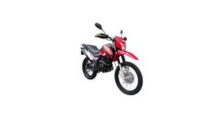 Shineray XY 200GY-6C