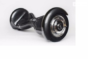 SmartWay BW-L 10 Luxury