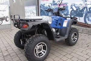 Spark SP 300-2
