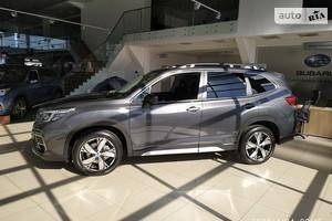 Subaru Forester 2.0i-L MHEV e-BOXER Lineartronic (150 л.с.) AWD Premium