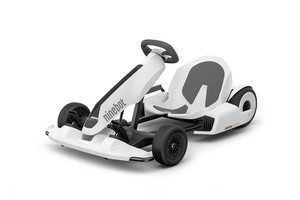 Xiaomi Ninebot Go-Kart Kit