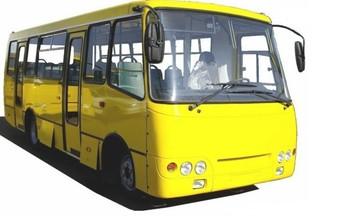 Богдан А-09204