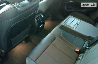Acura ILX 2020 в Жмеринка