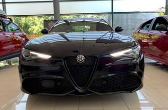 Alfa Romeo Giulia 2021 Veloce