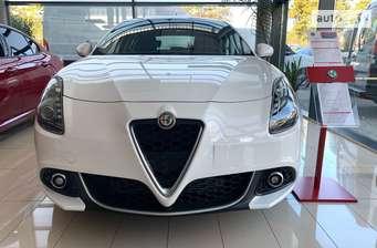 Alfa Romeo Giulietta 2019 в Одесса