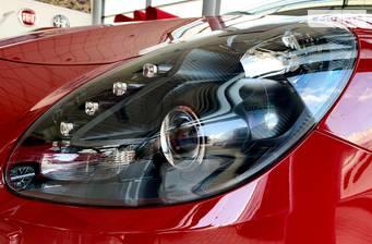 Alfa Romeo Giulietta 2020 Distinctive