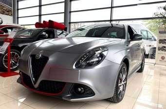 Alfa Romeo Giulietta 2020 в Одесса