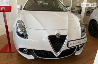Alfa Romeo Giulietta 2019 в Харьков