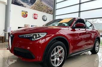 Alfa Romeo Stelvio 2019 в Одесса