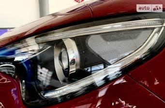 Alfa Romeo Stelvio 2020 Super