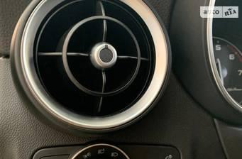 Alfa Romeo Stelvio 2018 Individual