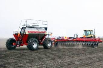 Amity Technology Till Drill 2018