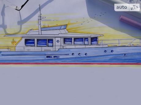 Aquanaut Andante 2021