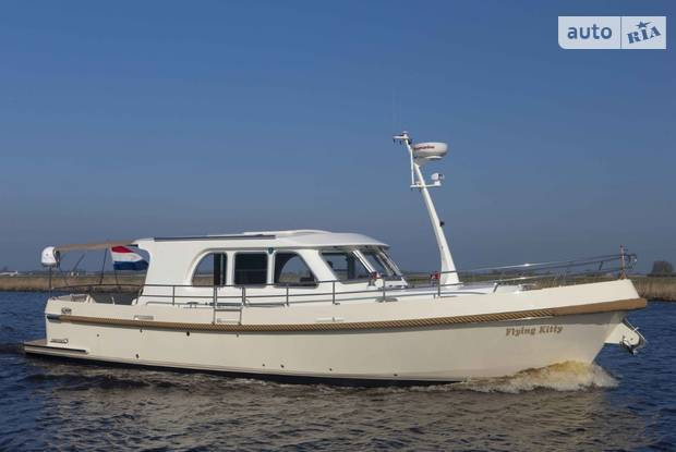 Aquanaut Drifter CS