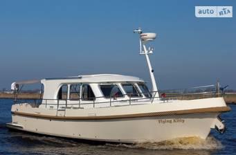 Aquanaut Drifter CS 1300 OK 2017