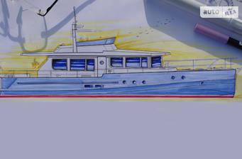 Aquanaut Andante 570 OC 2018