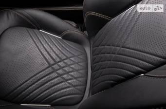 Aston Martin DBX 2020