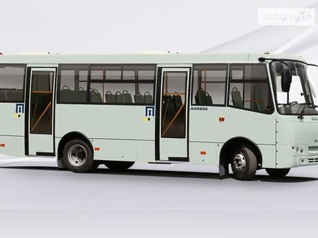 Ataman A092 2020