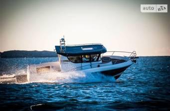 Atlantic Marine Adventure 900 2018