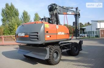 Atlas 220 2015