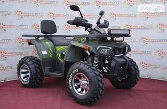 ATV 200 2020 в Харьков