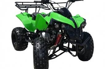 ATV 125 FY125-ST16 2018