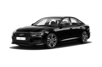 Audi A6 2021 в Запорожье