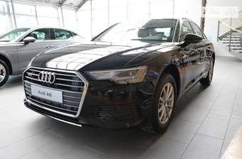 Audi A6 2021 в Днепр (Днепропетровск)