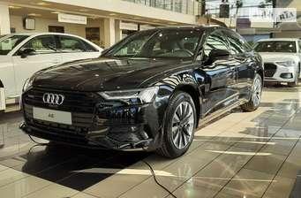 Audi A6 2021 в Киев