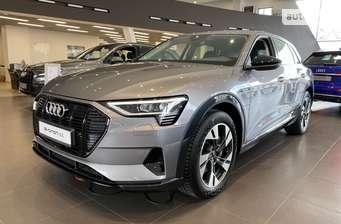 Audi e-tron 2021 в Одесса