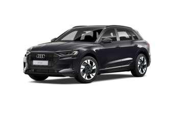 Audi e-tron 2021 в Запорожье