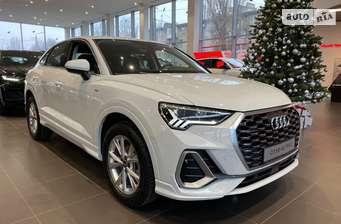Audi Q3 2020 в Одесса