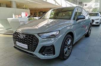 Audi Q5 Sportback 2021 в Киев