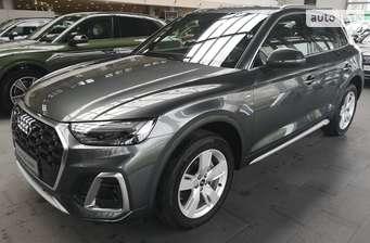 Audi Q5 2021 в Киев