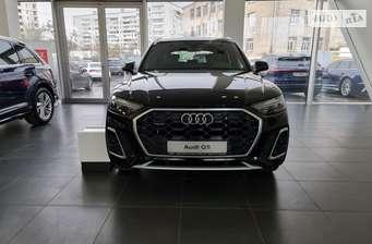 Audi Q5 2020 в Харьков