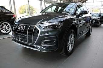 Audi Q5 2021 в Днепр (Днепропетровск)