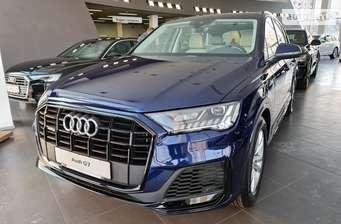 Audi Q7 2020 в Харьков