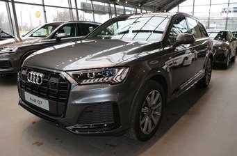 Audi Q7 2021 в Днепр (Днепропетровск)
