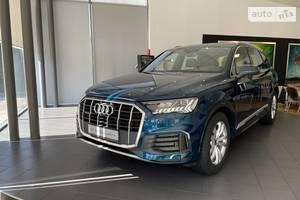 Audi Q7 Individual